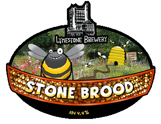 Stone-Brood-320x245.png